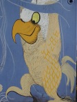 angry bird mad libs