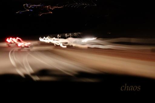 opposite-chaos