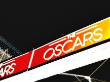 oscars sign photoshop 2 inverted