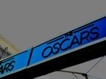 oscars sign photoshop