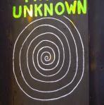 unknown art