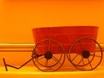 wagon mad libs