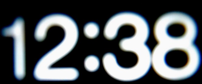 12.38- 3