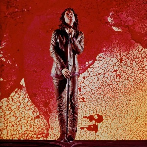 Jim Morrison 1943 -1971