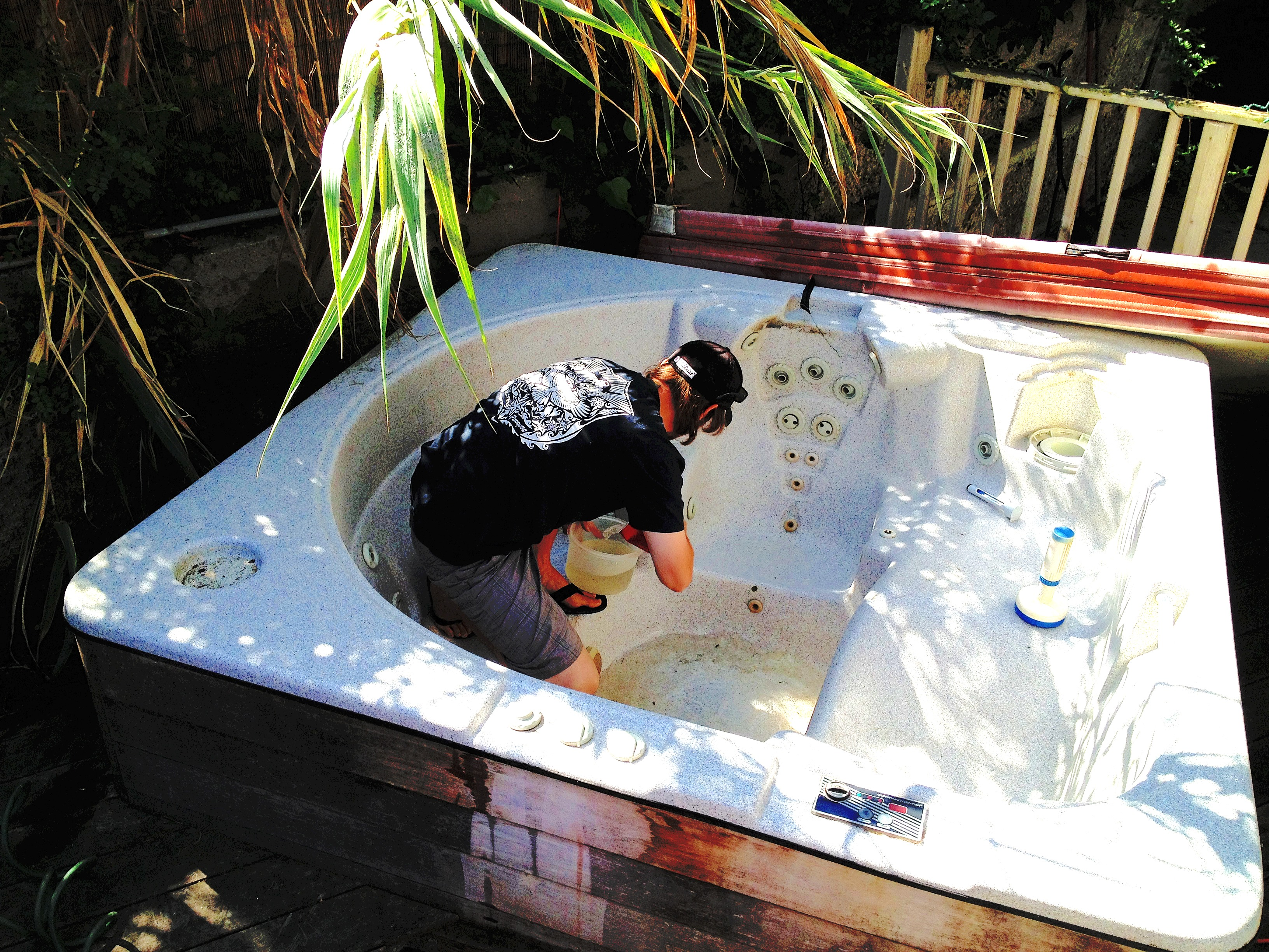 its at barrie firth best tubs spa luxury hot tub