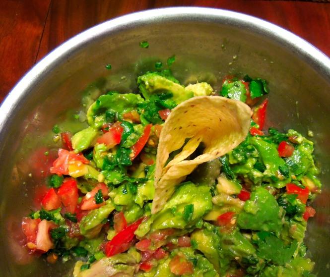 guacamole-final