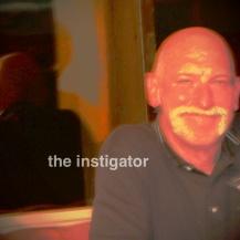 theinstigator
