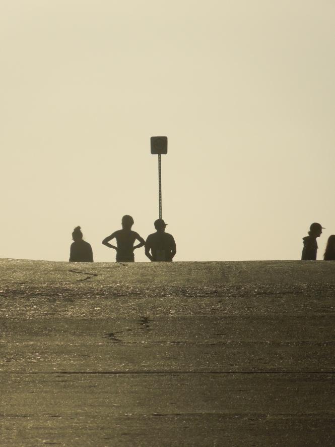 boardwalk strangers 5