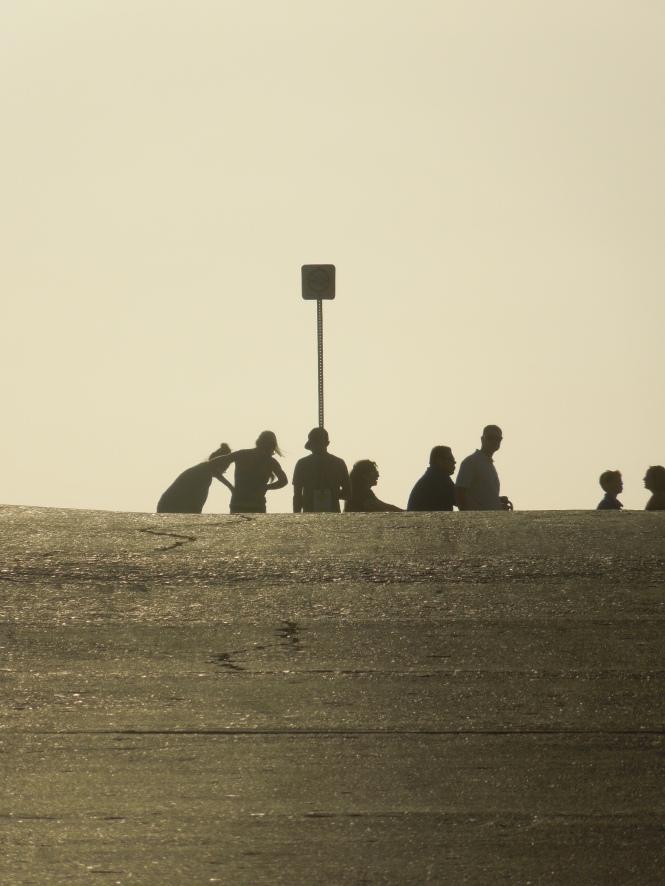 boardwalk strangers 6
