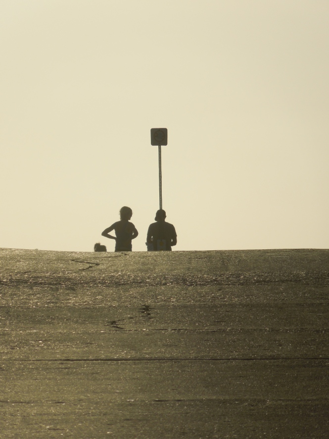 boardwalk strangers 7