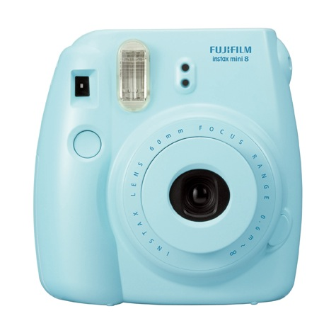 Fuji-Instax-Mini-8-Mint