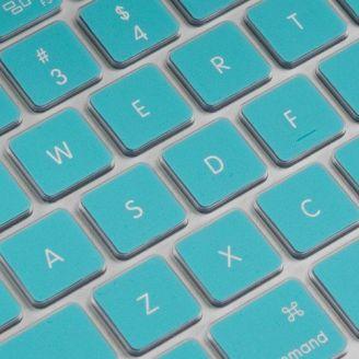 mint keyboard