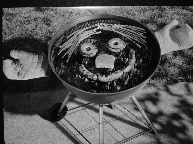 lost and found- lost happy barbecue-CC