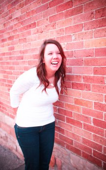 laugh 3