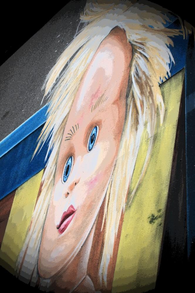 chalk baby head-SE