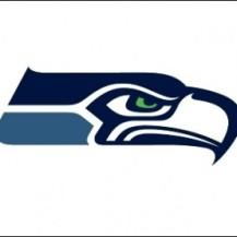 hawks logo-1