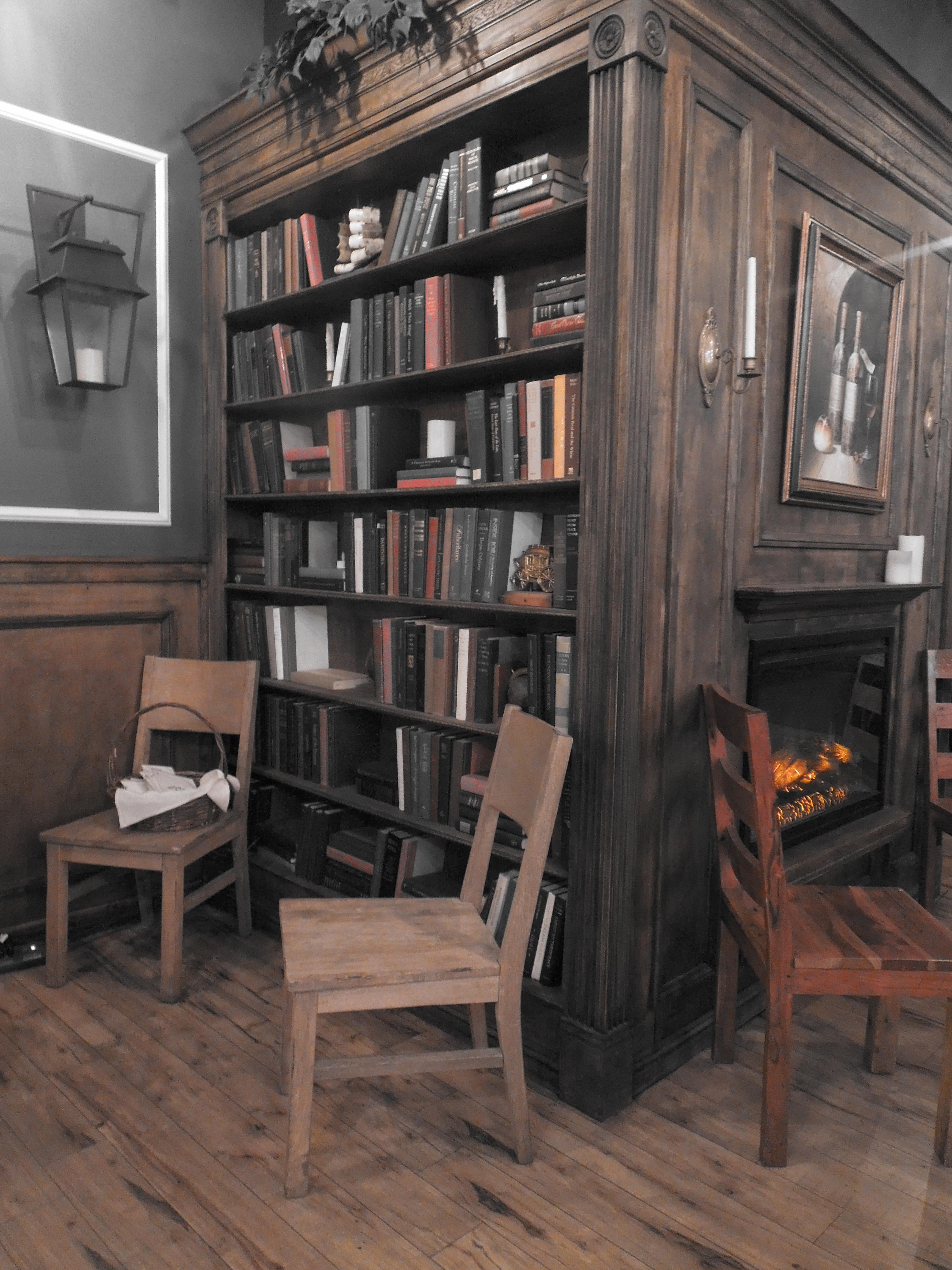 Courses Bookcase Link Woodturning Tools Uk Etsy