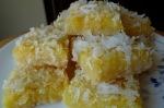 lemon coconut bars 1 v2 - blog