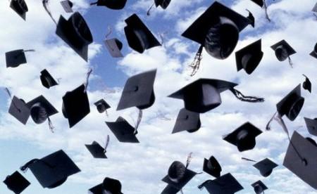 Graduation-e1332990430846