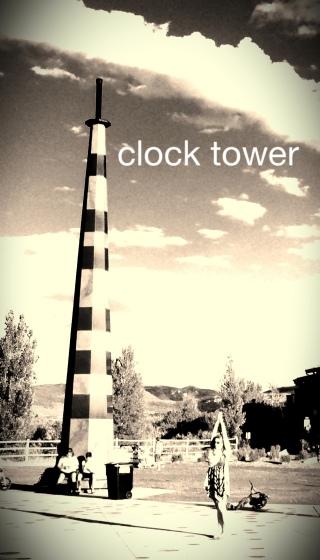clocktowerAC