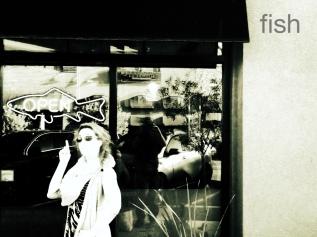 fishAC