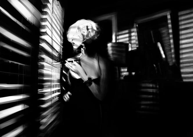 Film_Noir_Blinds