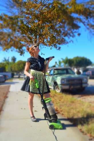street sweep-51